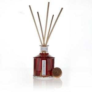 Erbario Toscano Luxury Fragrance Diffuser - 8.8 oz - Grape & Bilberry