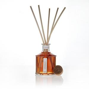 Erbario Toscano Luxury Fragrance Diffuser - 8.8 oz - Sandalwood