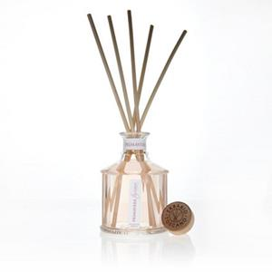 Home Fragrance Collections from Italy