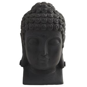 Buddha Head (In-Door/Out-Door)