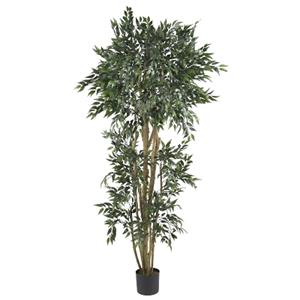 Artificial Trees (Indoor/Outdoor)