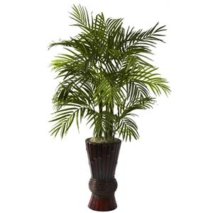 Artificial Plants (Indoor/Outdoor)