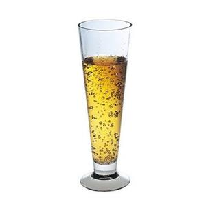 Pilsner Glasses - 16 oz
