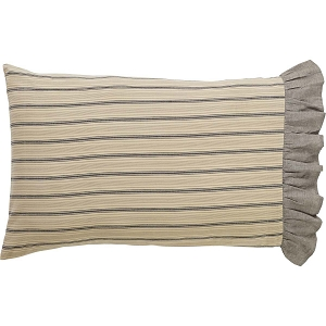 Sawyer Mill Pillow Cases - Set of 2