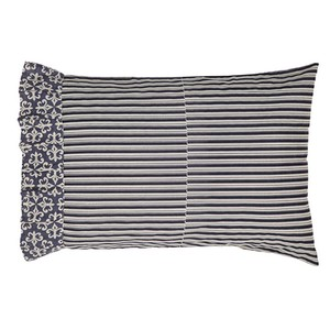 Elysee Pillow Case - Set of 2
