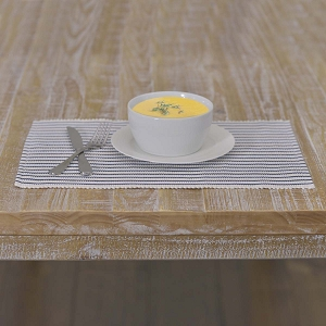 Placemats & Tablemats