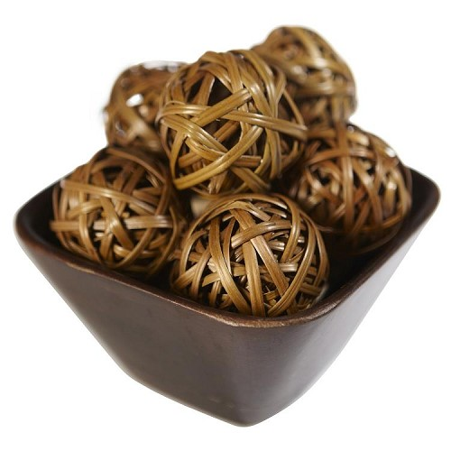 2'' Decorative Balls (Set of 12)